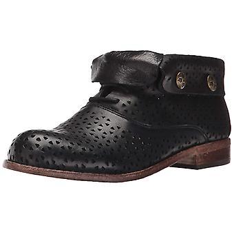 Patricia Nash Womens sabrina Leather Closed Toe Oxfords