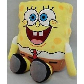 Plush - SpongeBob SquarePants - SpongeBob Sitting 7
