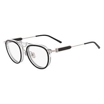 Calvin Klein 205W39NYC CKNYC1884 095 Black-Crystal Glasses
