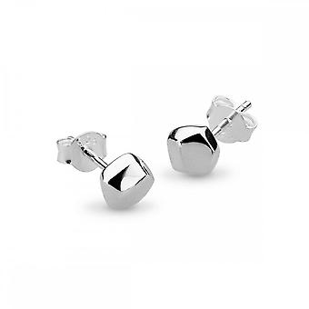 Kit Heath Coast Rokk Small Stud Earrings 40043HP021