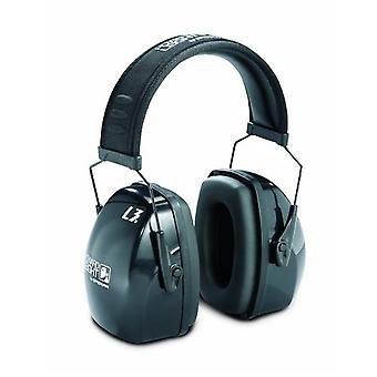 Howard Leight Leightning L3 gehoorbescherming earmuffs #R-03318