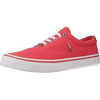 Ralph Lauren sport/sneakers 816747519004 kleur cactus