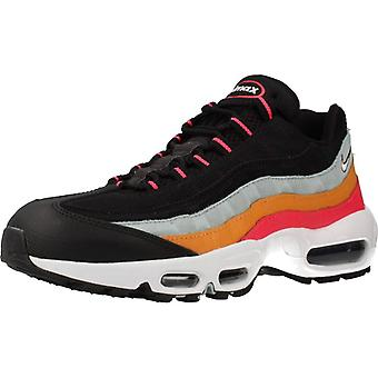 Nike Ultrabest Sport / Nike Air Max 95 Color 002 Shoes