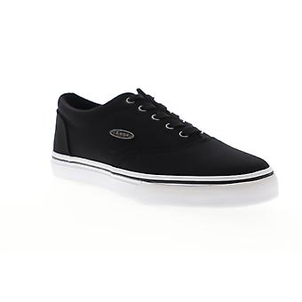 Lugz Adult Mens Vet Lifestyle Sneakers