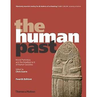 Human Past by Chris Scarre