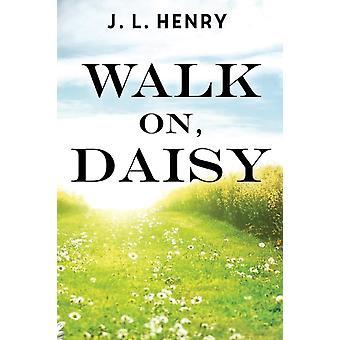 Gå på Daisy av John lowing
