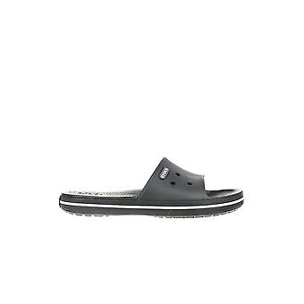 Crocs Crocband Iii Round Toe 20573307I universal summer men shoes