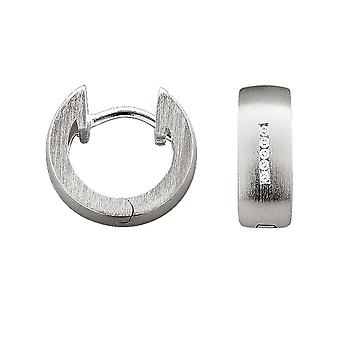 Bastian Inverun Earrings Women 26501