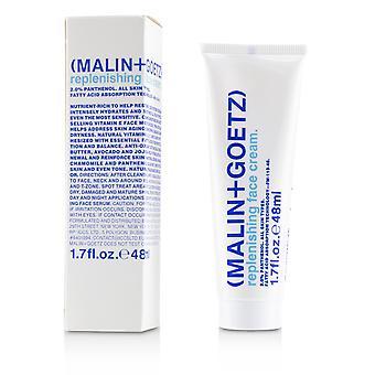 Replenishing face cream 232702 48ml/1.7oz
