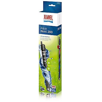 Juwel Calentador Juwel 200 W (Fish , Filters & Water Pumps , Internal Filters)