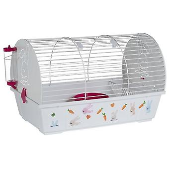 Voltrega Cage for Rabbit (Small pets , Cages and Parks)