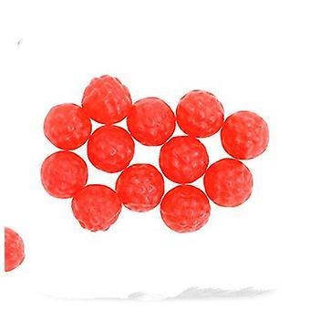 Mini Red Berries -( 22lb Mini Red Berries)