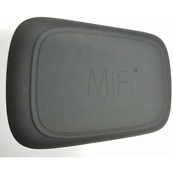 OEMフランクリンワイヤレスMIFI7730 MiFi 7730 7730 7730Lホットスポットバッテリードア、標準サイズ - ブラック