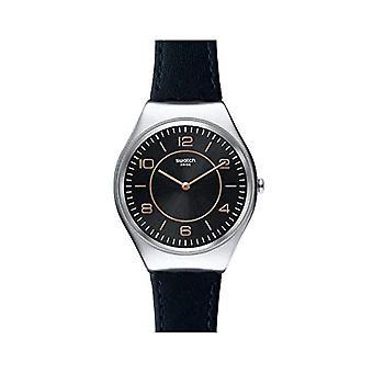 Relógio-Swatch-SYXS110 do mulheres