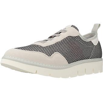 Panchic Sport / Shoes P05w14006ns5 Color White