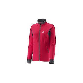 Salomon Momemtum W 373961 snowboard all year women jackets