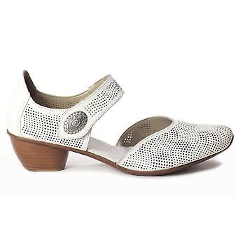 Rieker 4376780 universal summer women shoes