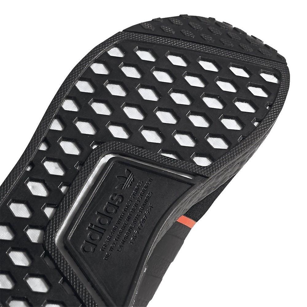Adidas Nmdr1 Ee5085 Universell Hele Året Menn Sko