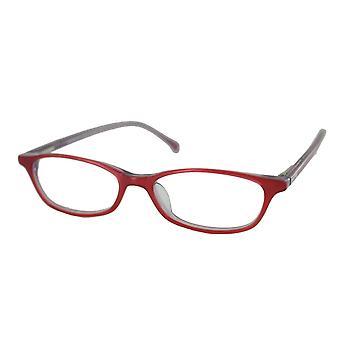 Okulary kopalne Okulary Ramka Mississippi czerwony OF2003830