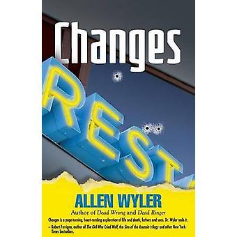 Changes by Wyler & Allen
