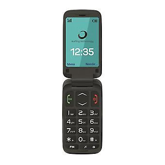 Mobile phone BRIGMTON BTM-5 2,4