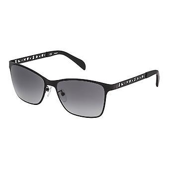 Dames zonnebril Tous STO333-570531 (ø 57 mm)
