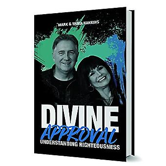 Divine Approval: Understanding Righteousness