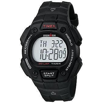 . שעון אדם השעון T5K8229J