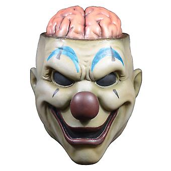 American Horror Story Brainiac Mask