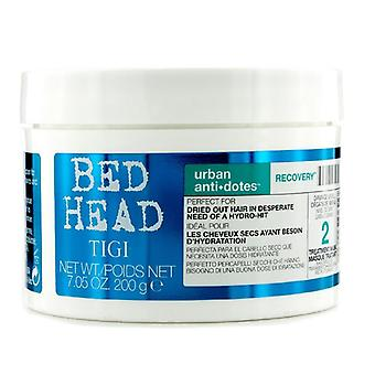 Bed head urban anti+dotes recovery treatment mask 175744 200g/7.05oz