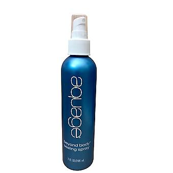 Aquage Seaextend Beyond Body Sealing Spray 7 OZ