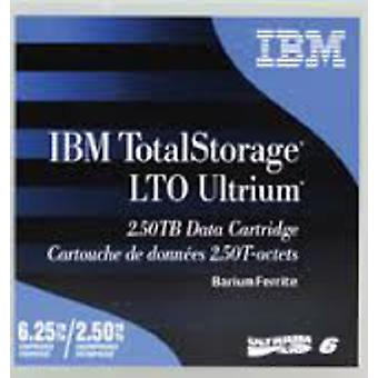Ibm Lto6 Data Cartridge