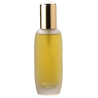Clinique - Aromaten Elixier - Eau De Parfum - 25ML