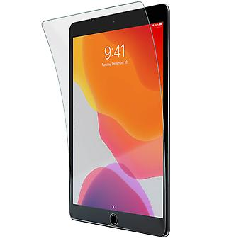 Screen protector iPad 2019 10.2 Glass 7H Shockproof Glass 3mk clear