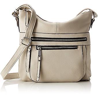 غابور تينا - حقائب الكتف البيج للنساء (حجر) 6x26x27.5 سم (B x H T)