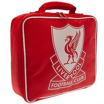 Liverpool Lunch Bag LB