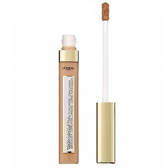 L'Oreal Age Perfect Radiant Concealer