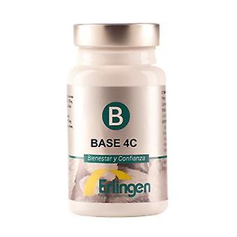 4C base 60 tablets