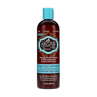 Argan Oil Repair Conditioner None