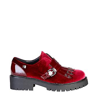 Laura biagiotti 2254 kvinder's side spænde lave sko