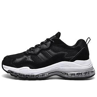 Mickcara Herren's Sneakers 0553tvbr