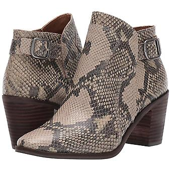 Lucky Brand Women's Kauto Ankle Boot