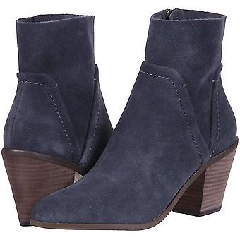 Splendid Women-apos;s Cherie Ankle Boot, Greystone, 9 M États-Unis