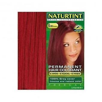 Naturtint - Hair Colorant Fireland 150ml