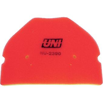UNI Filter NU-2390 Motorcycle Air Filter Fits Kawasaki