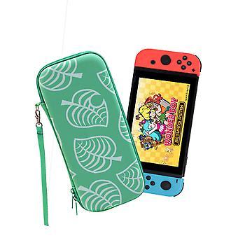 Nintendo Switch Game Storage Accessories Bag