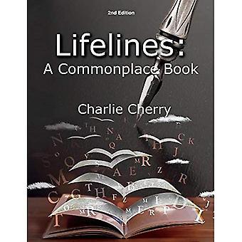 Lifelines: Een alledaags boek: tweede toevoeging
