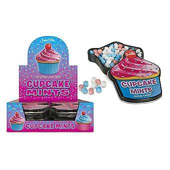 Archie mcphee - cupcake mints