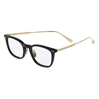 Glasögonram för män Chopard VCH248M500700 (ø 50 mm)