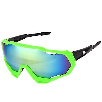 Cycling Glasses Sport Cool Mountain Biking Sunglasses Eyewear Goggles Men Women